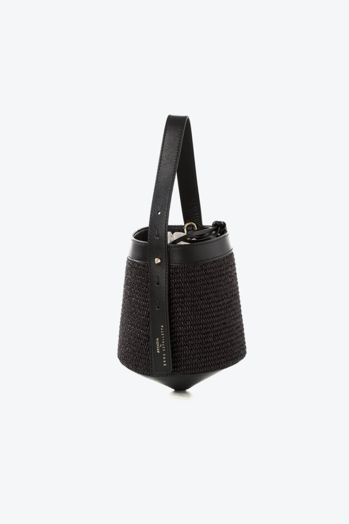 ol80000231 diamond trottola small bucket bags 3