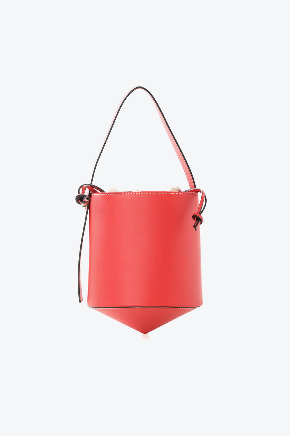 ol80000234 diamond trottola small bucket bags 1