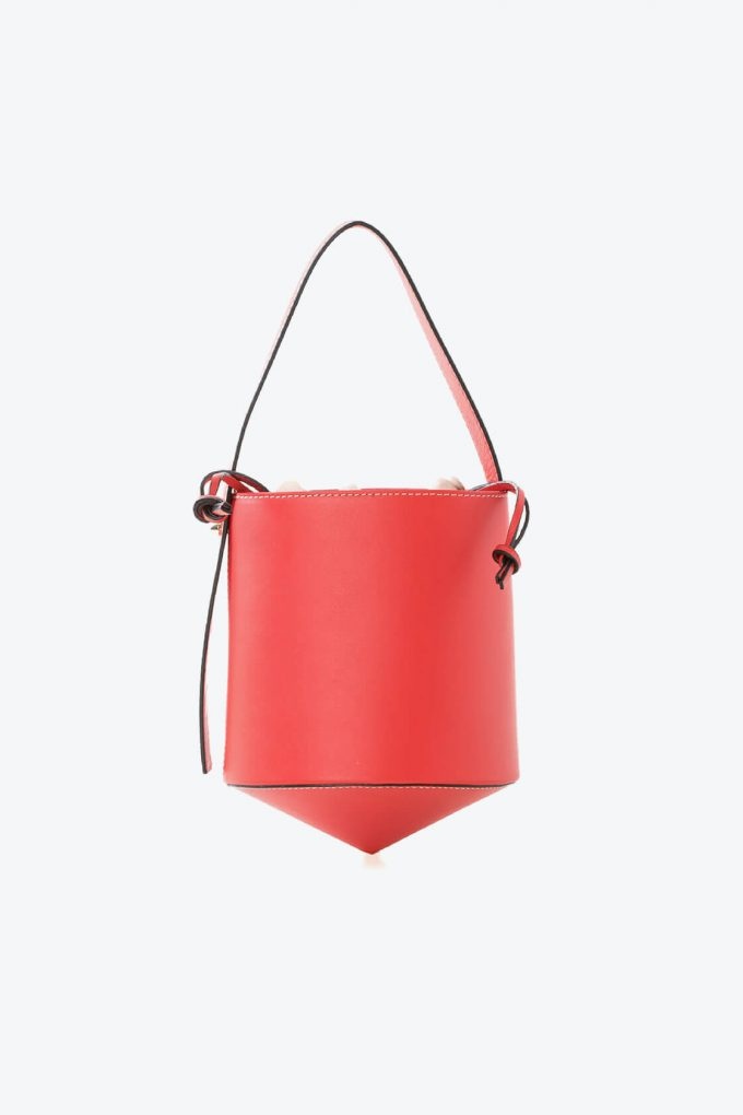 ol80000234 diamond trottola small bucket bags 1b