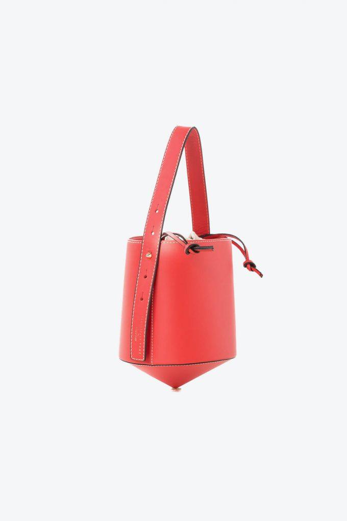 ol80000234 diamond trottola small bucket bags 2