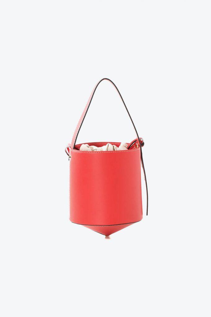 ol80000234 diamond trottola small bucket bags 3