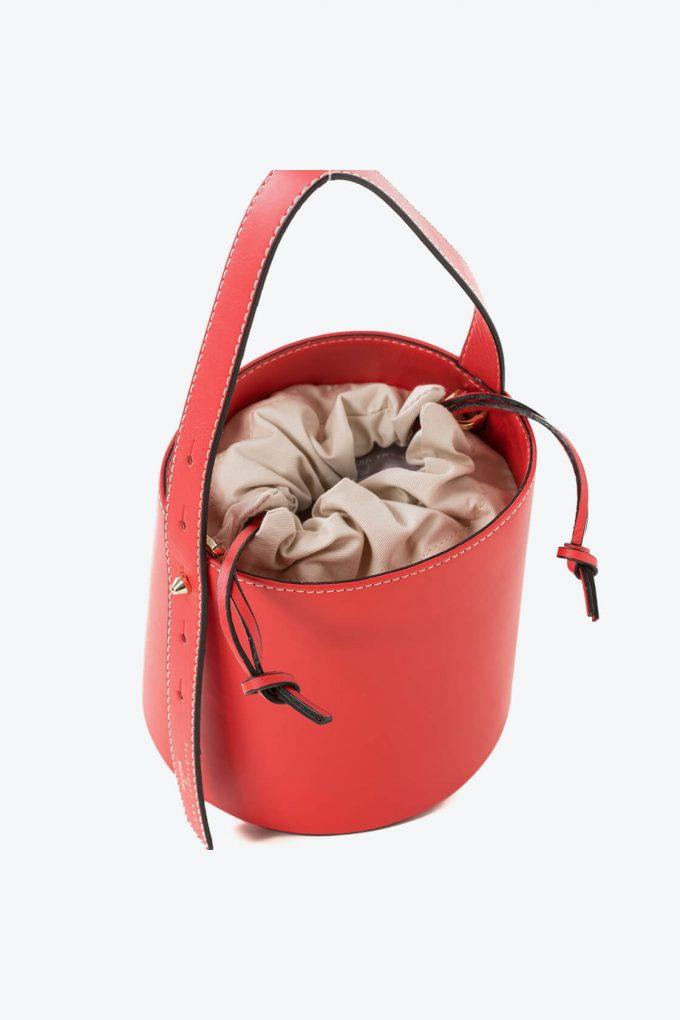 ol80000234 diamond trottola small bucket bags 4