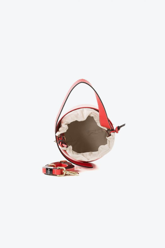ol80000234 diamond trottola small bucket bags 5