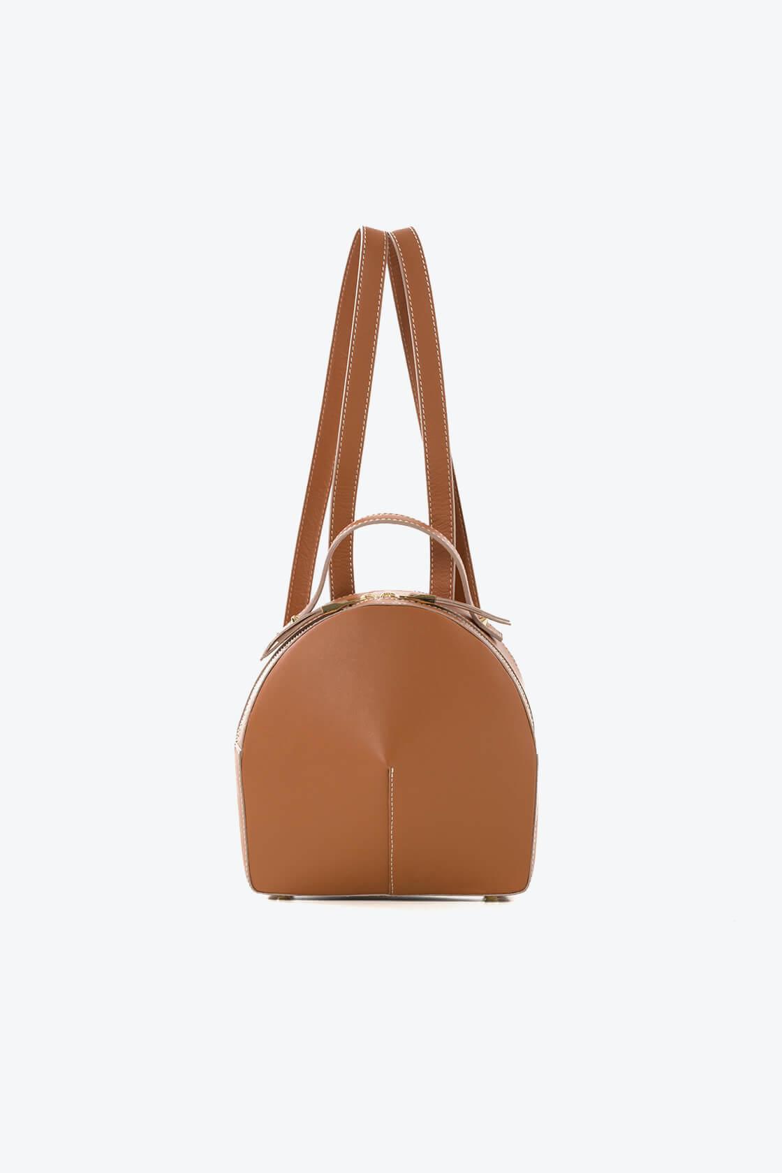 ol80000235 diamond medium backpacks 1