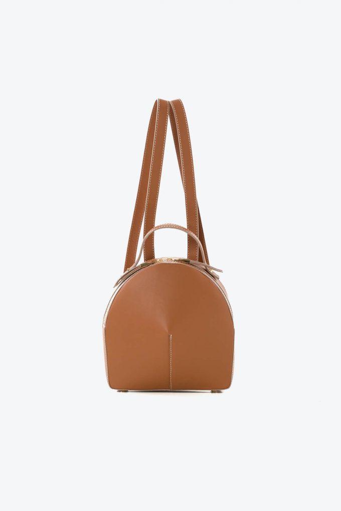 ol80000235 diamond medium backpacks 1b