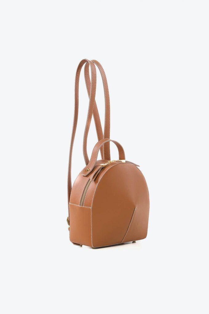 ol80000235 diamond medium backpacks 2