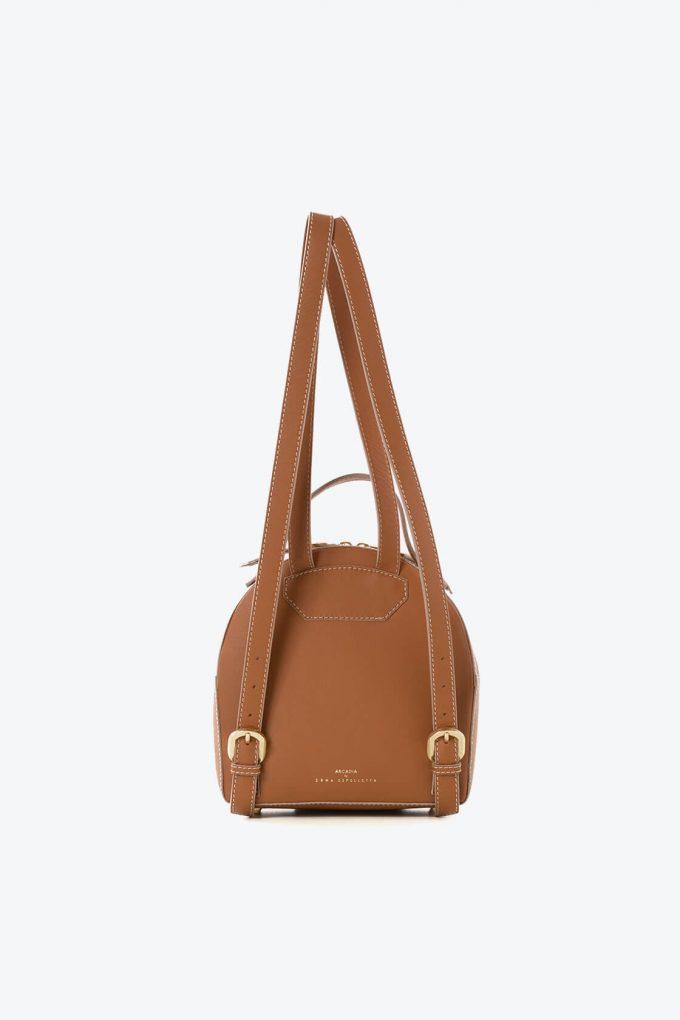 ol80000235 diamond medium backpacks 3