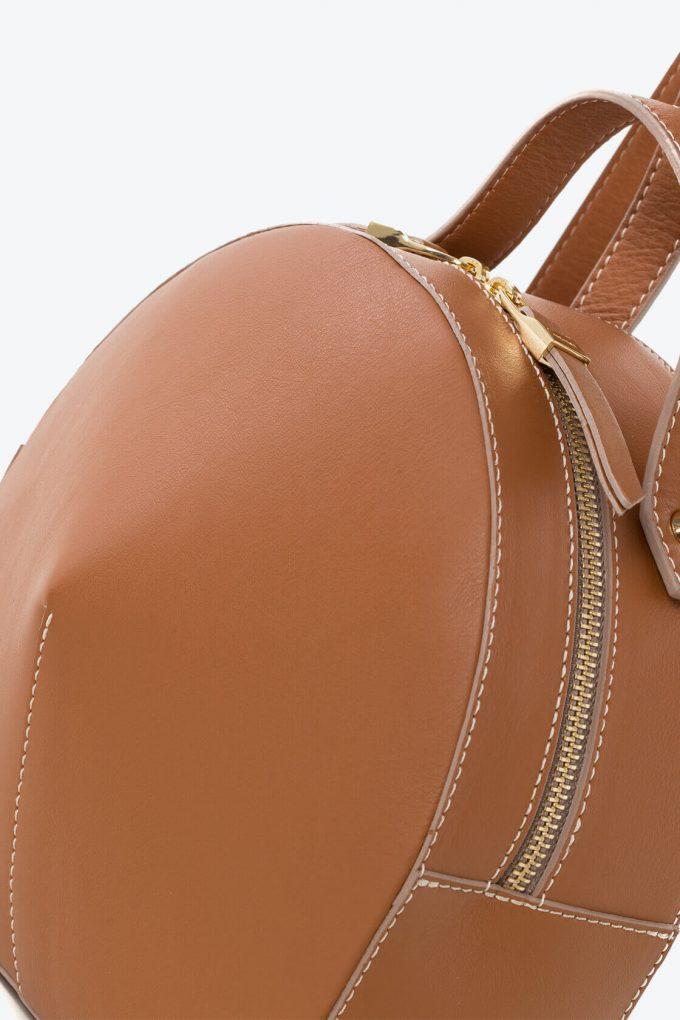 ol80000235 diamond medium backpacks 4