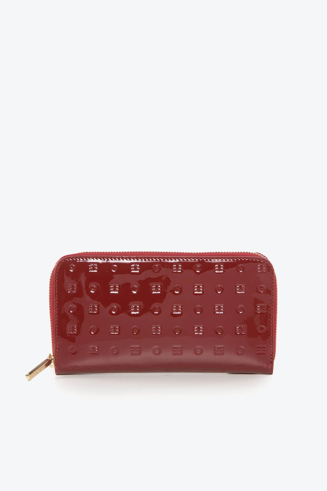 ol80000242 multi pockets wallet 1