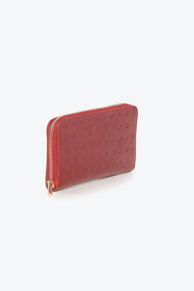 ol80000242 multi pockets wallet 2