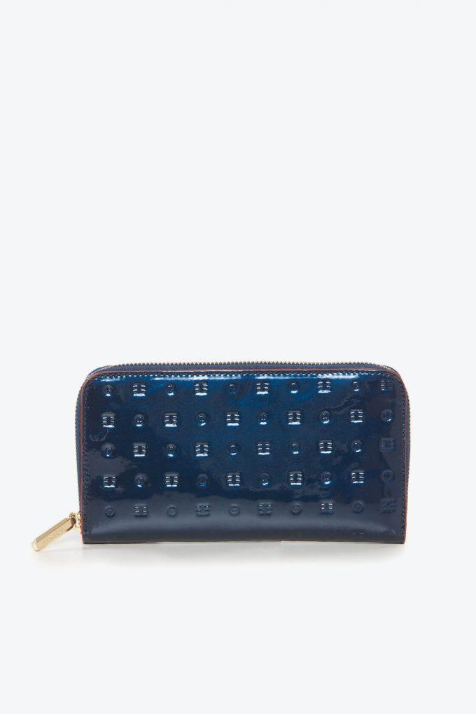 ol80000244 multi pockets wallet 1b