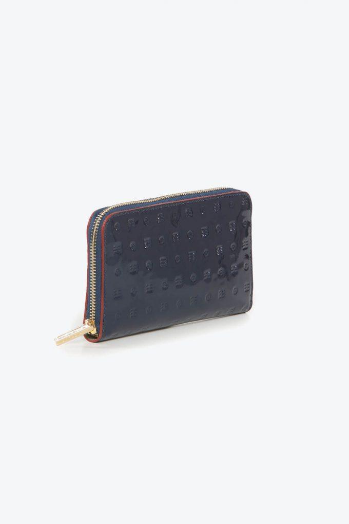 ol80000244 multi pockets wallet 2