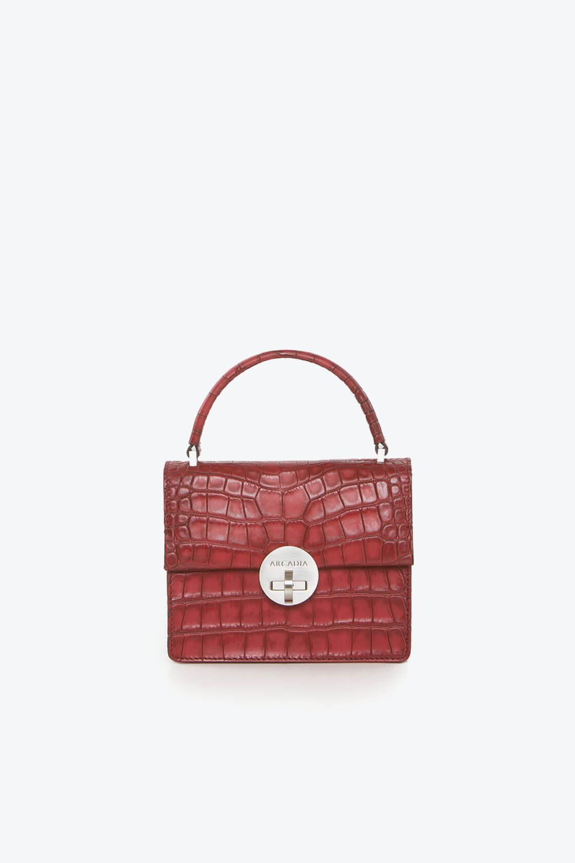ol80000245 boxed mini top handles bag 1