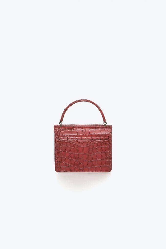 ol80000245 boxed mini top handles bag 3