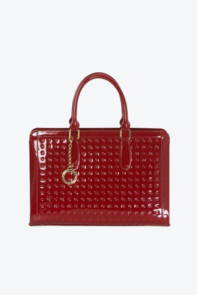 ol80000248 business large top handles bag 1b