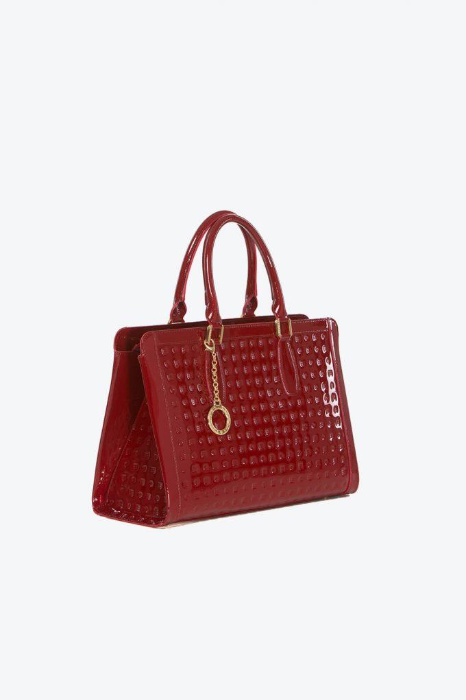 ol80000248 business large top handles bag 2