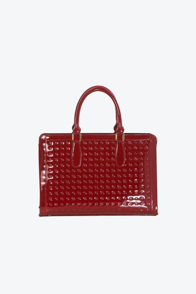 ol80000248 business large top handles bag 3
