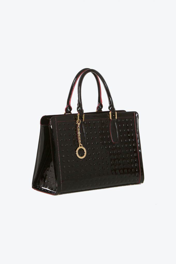 ol80000250 business large top handles bag 2