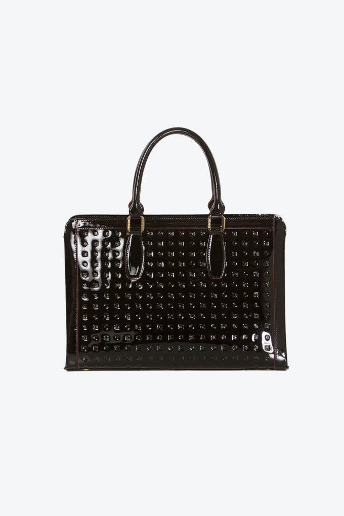 ol80000250 business large top handles bag 3