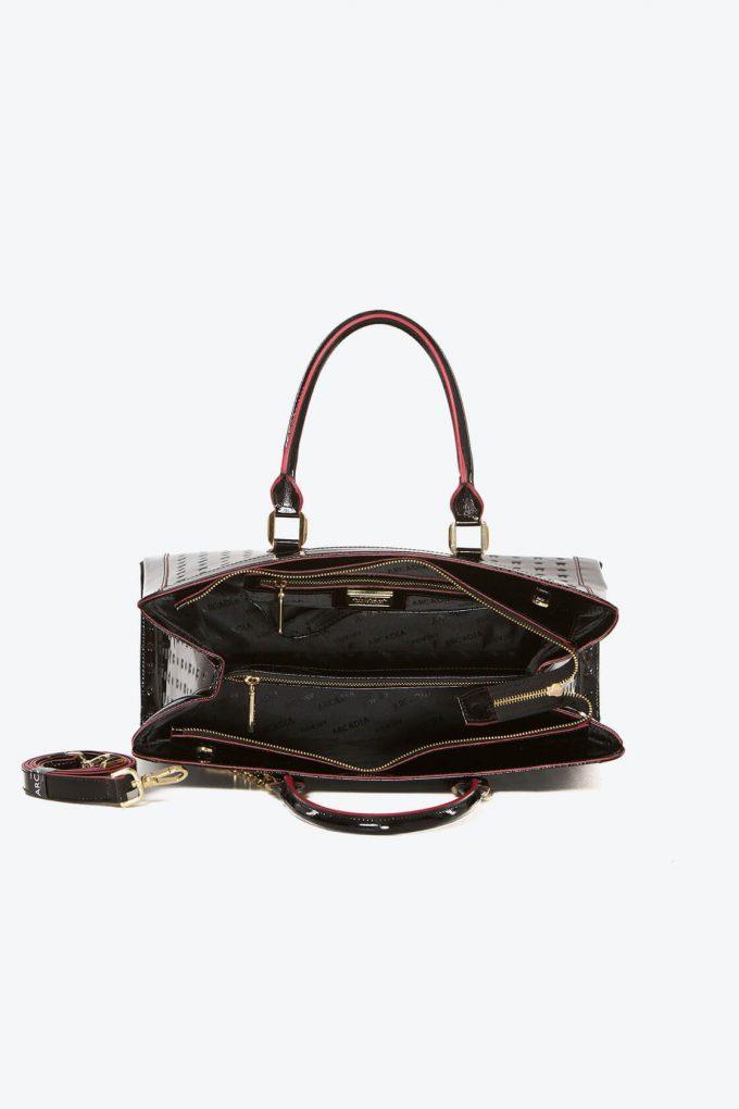 ol80000250 business large top handles bag 5