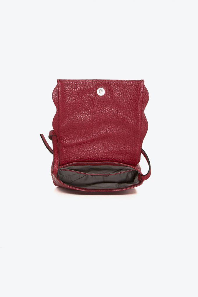 ol80000259 melody mini bag 5
