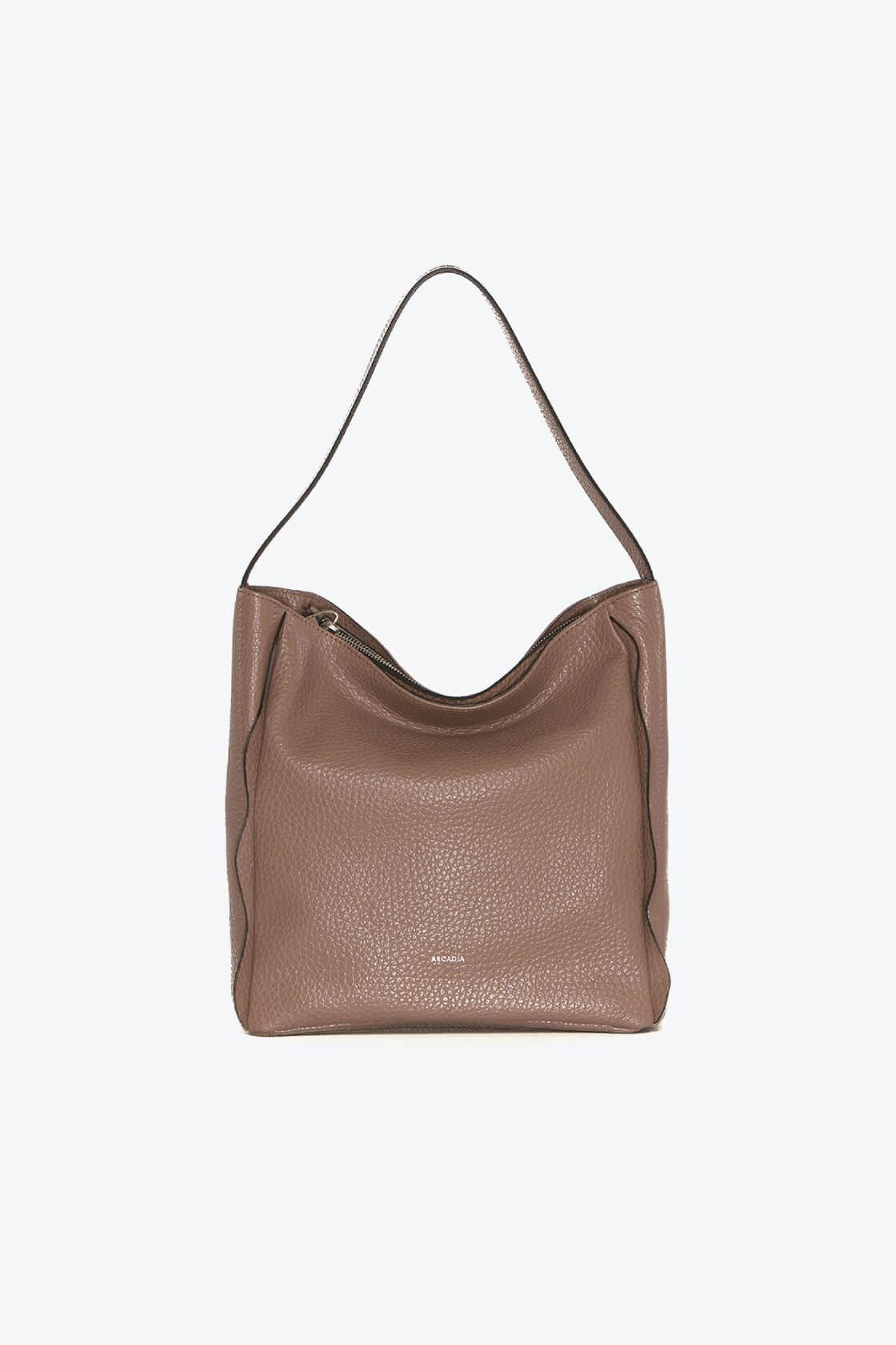 ol80000260 melody medium shoulder bag 1