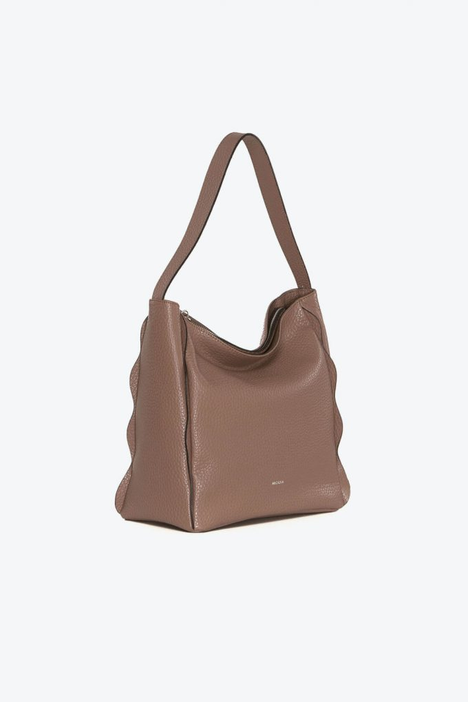 ol80000260 melody medium shoulder bag 2