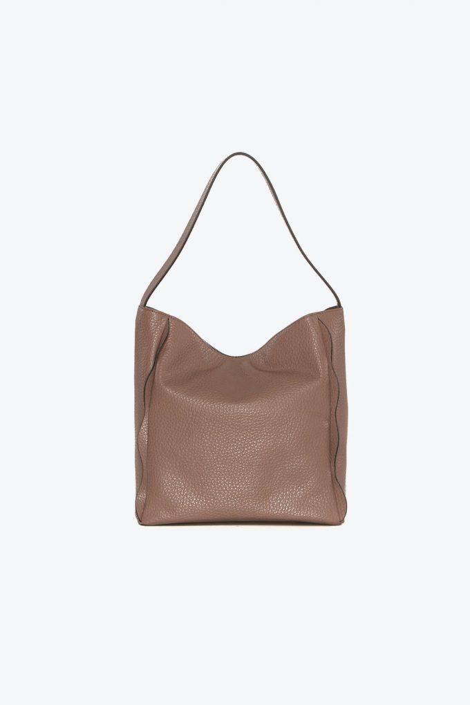 ol80000260 melody medium shoulder bag 3