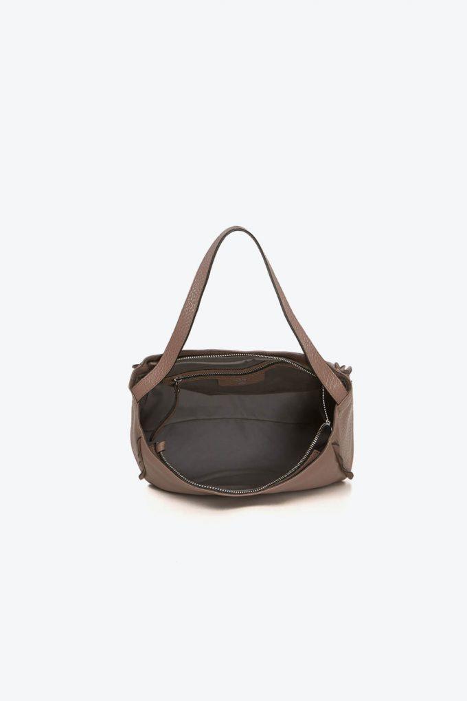 ol80000260 melody medium shoulder bag 5