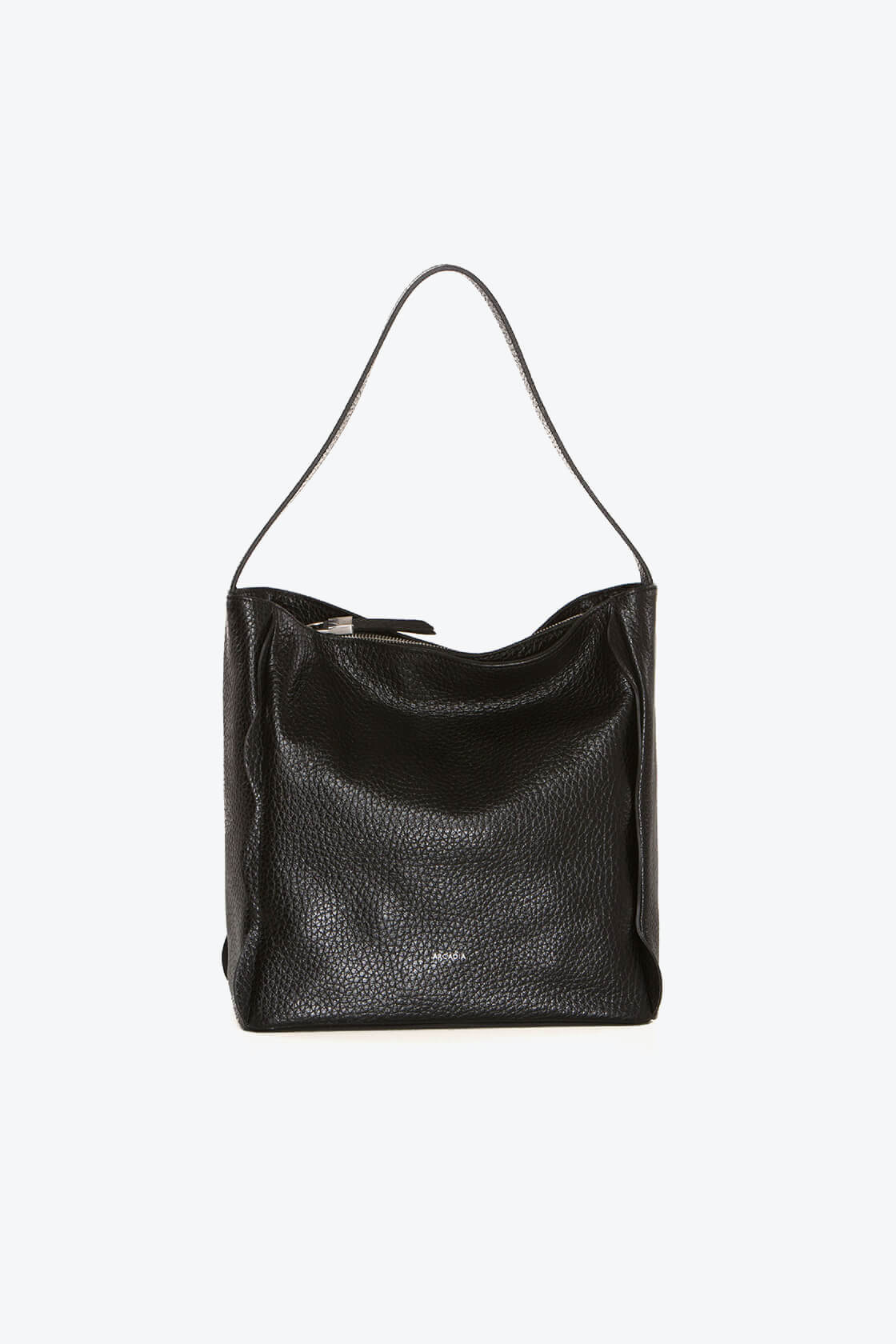 ol80000261 melody medium shoulder bag 1