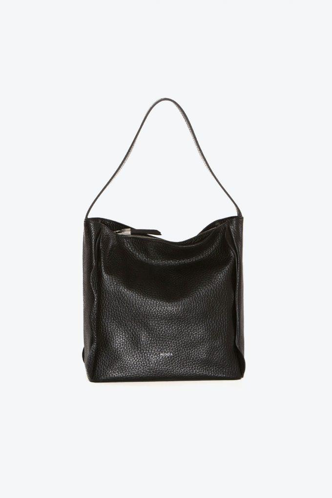 ol80000261 melody medium shoulder bag 1b