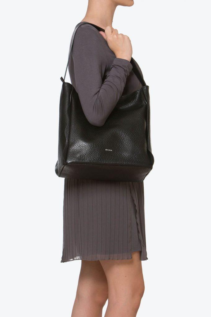 ol80000261 melody medium shoulder bag 4