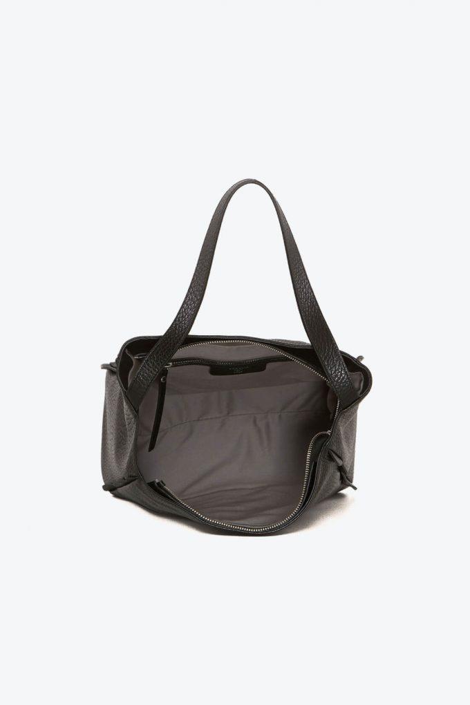 ol80000261 melody medium shoulder bag 5