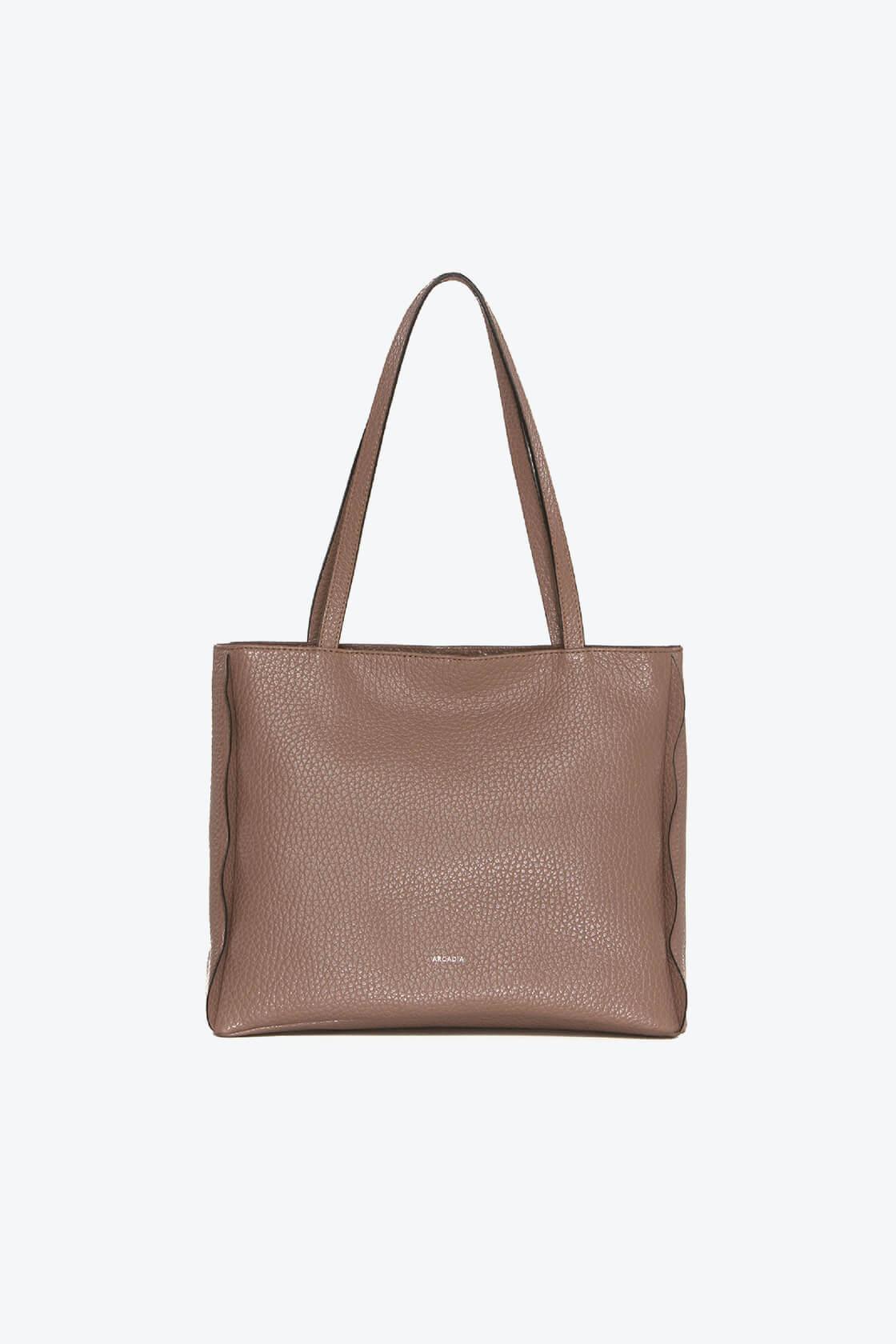 ol80000262 kiras large shoulder bag 1