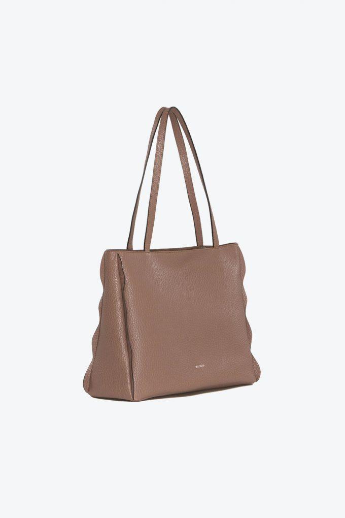ol80000262 kiras large shoulder bag 2