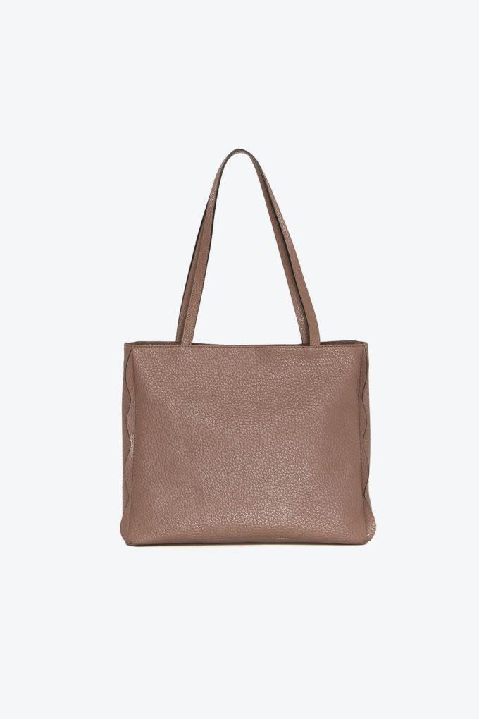 ol80000262 kiras large shoulder bag 3