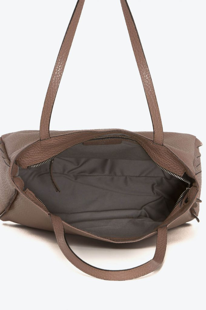 ol80000262 kiras large shoulder bag 5