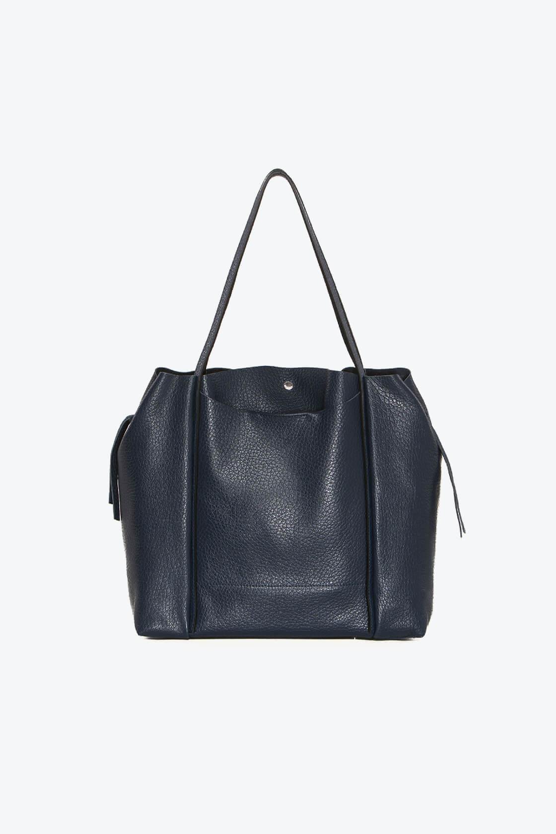 ol80000263 kiras large shoulder bag 1