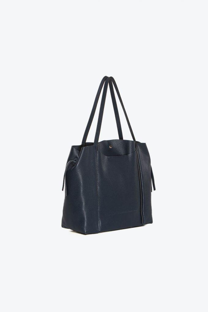 ol80000263 kiras large shoulder bag 2