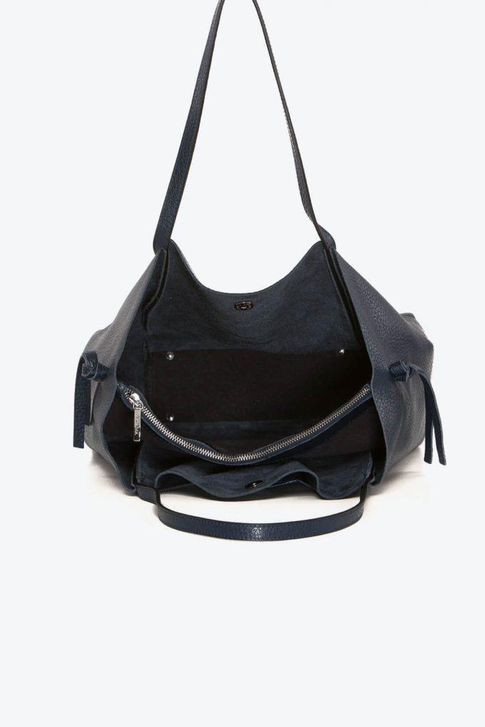 ol80000263 kiras large shoulder bag 5