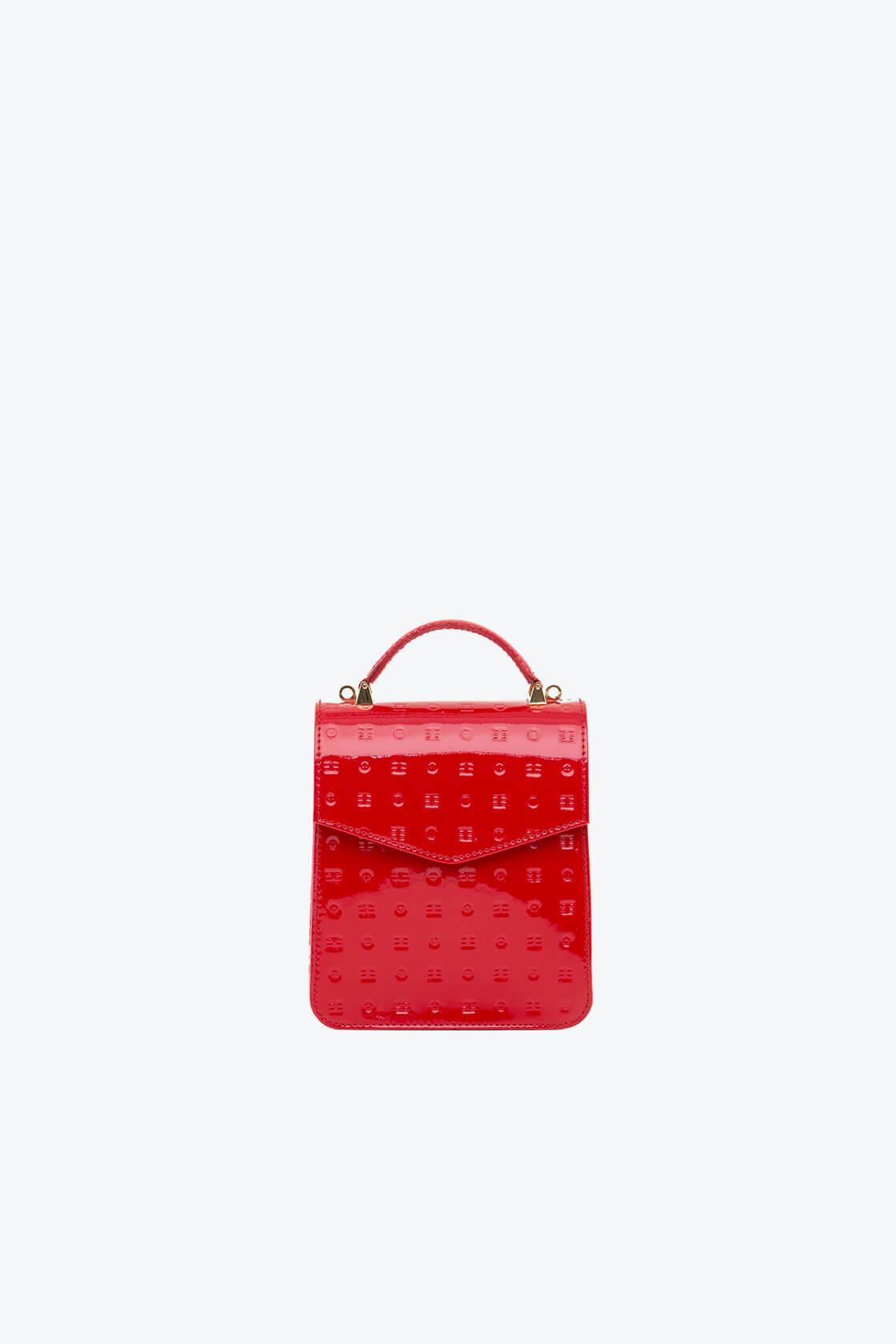 ol80000266 olivia mini cross body bag 1