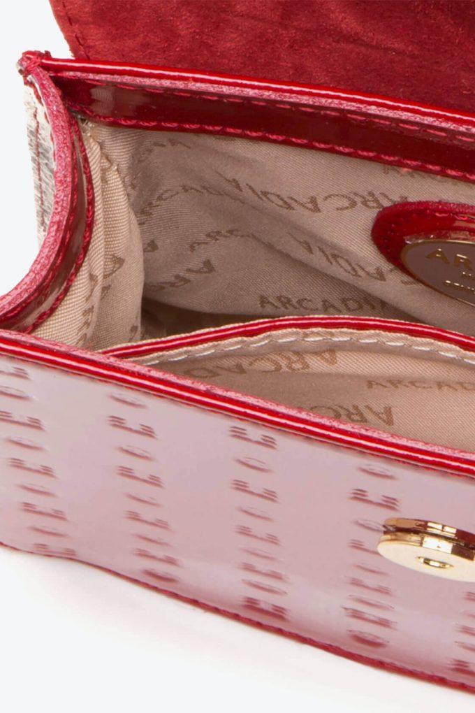 ol80000266 olivia mini cross body bag 3