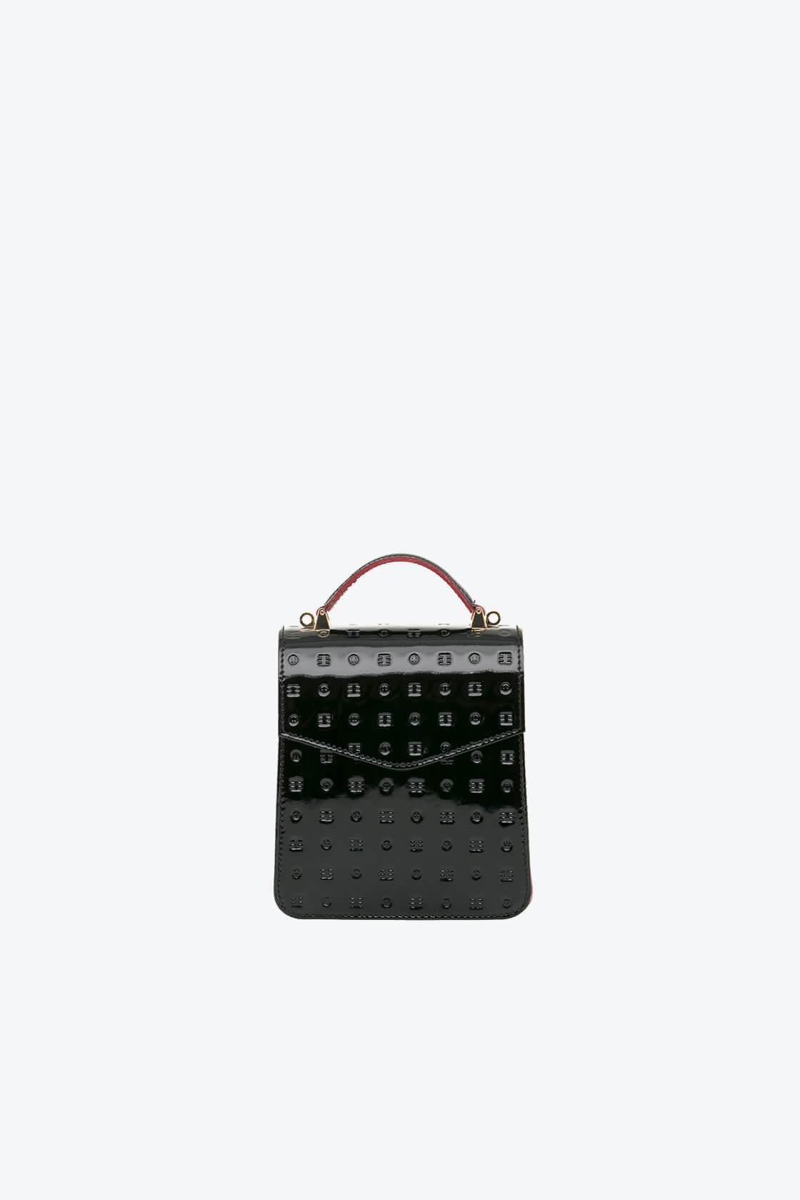 ol80000268 olivia mini cross body bag 1