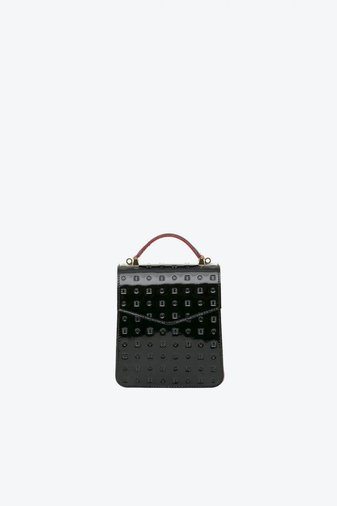 ol80000268 olivia mini cross body bag 1b