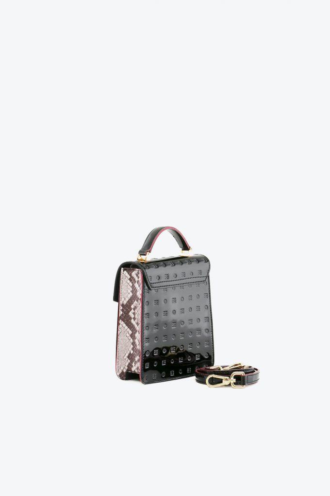 ol80000268 olivia mini cross body bag 2