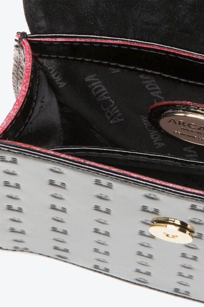 ol80000268 olivia mini cross body bag 3