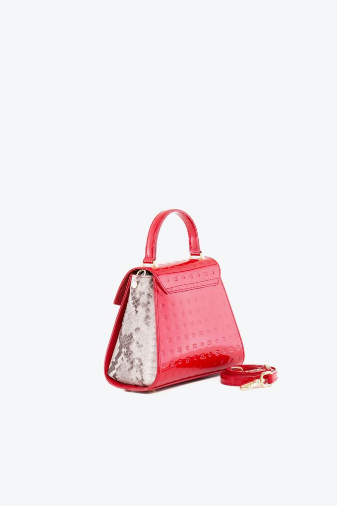 ol80000269 olivia small satchel bag 2