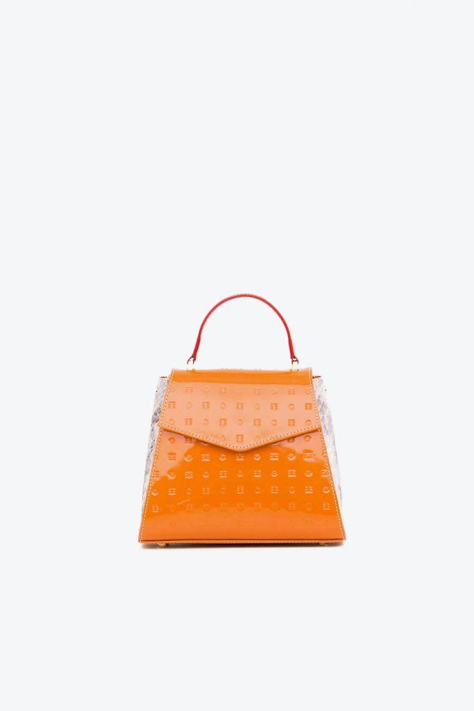 ol80000270 olivia small satchel bag 1b