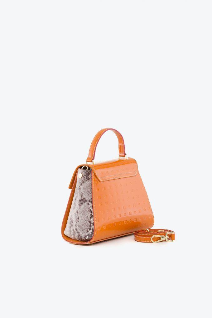ol80000270 olivia small satchel bag 2