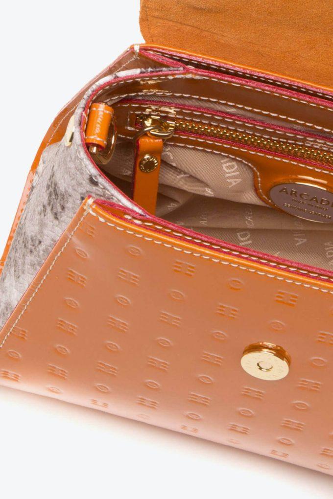 ol80000270 olivia small satchel bag 3